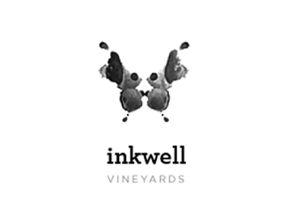 Inkwell Wines