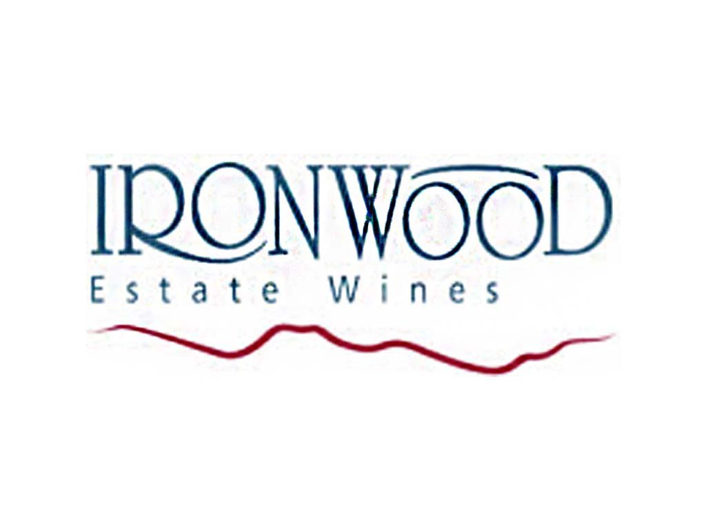 Ironwood Estate Wines