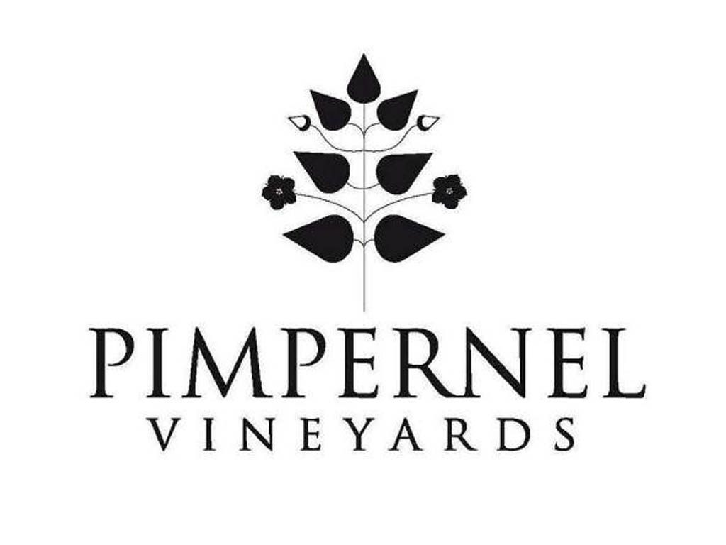 Pimpernel Vineyards