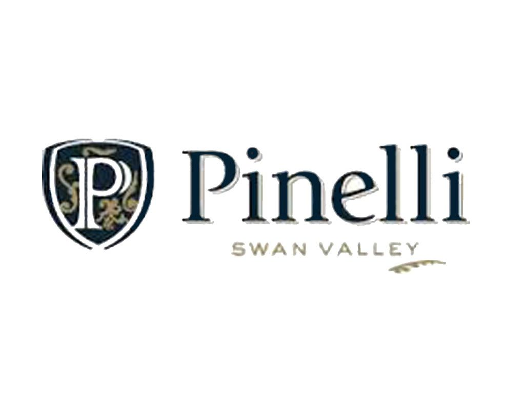 Pinelli Swan Valley