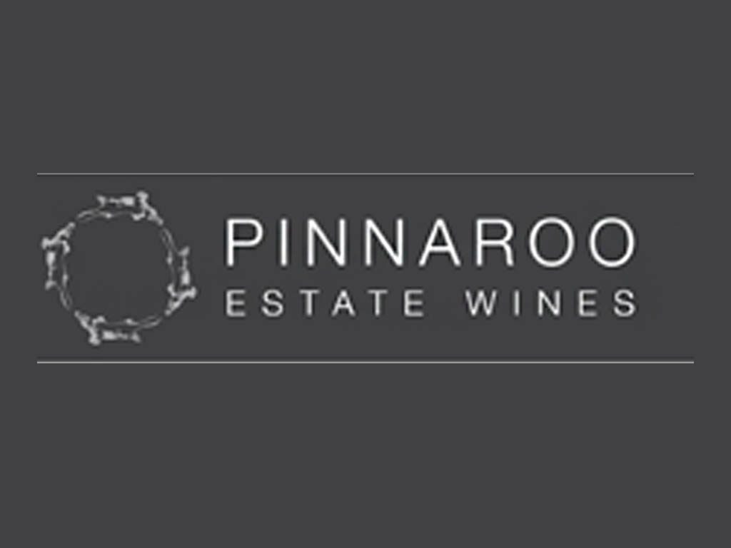 Pinnaroo Estate Wines