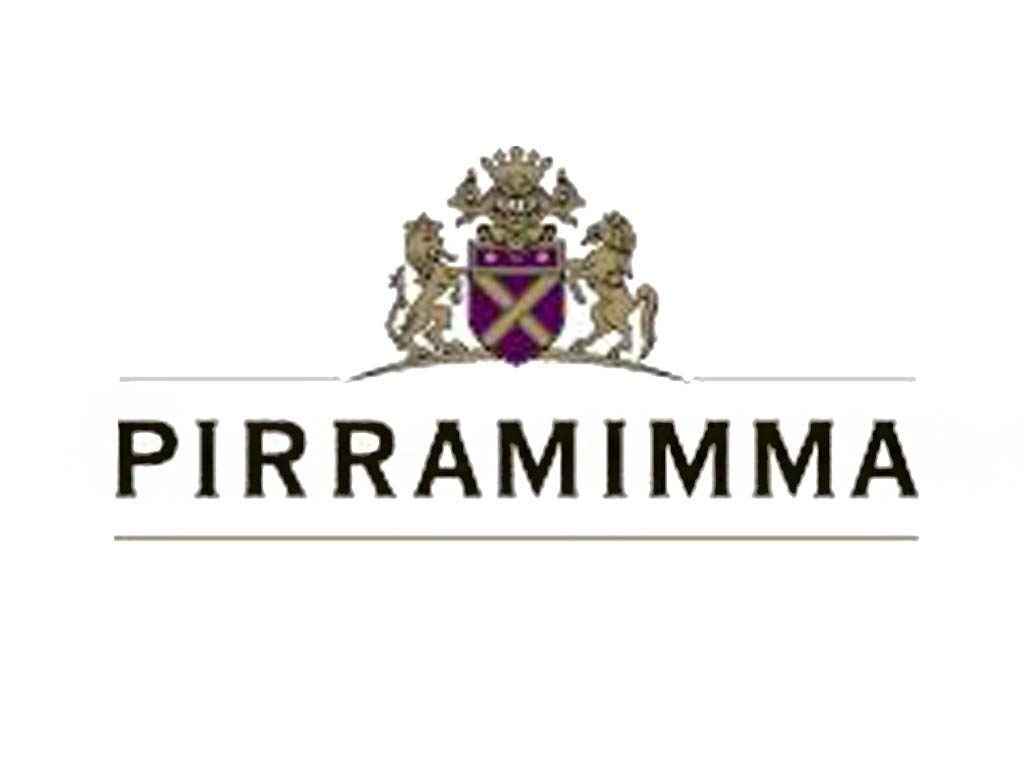 Pirramimma Winery