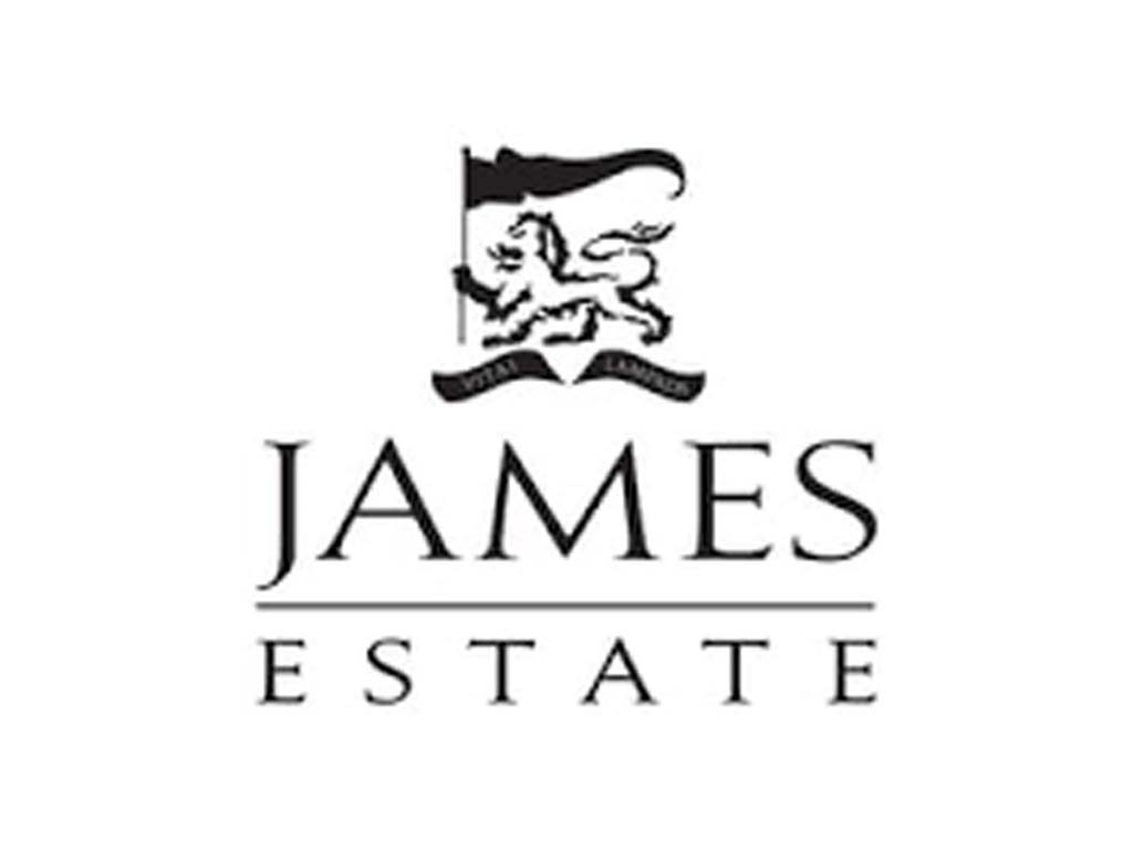James Estate Wines