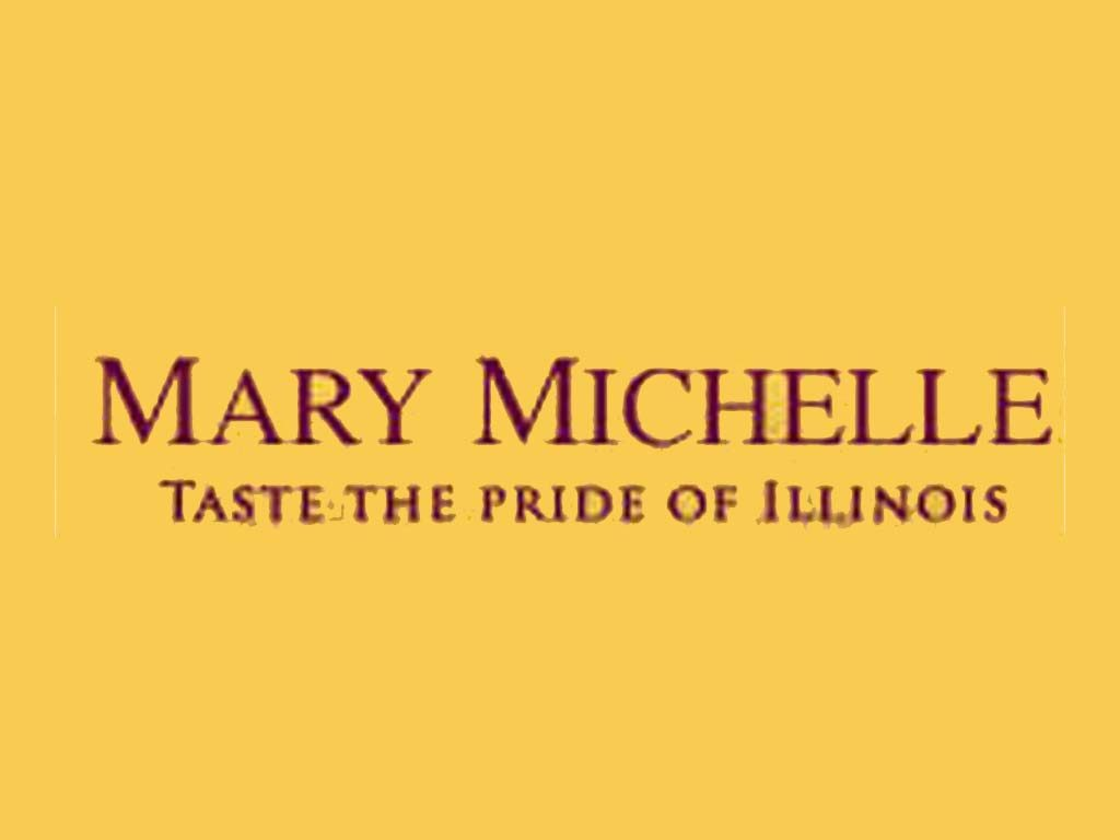 Mary Michelle Winery