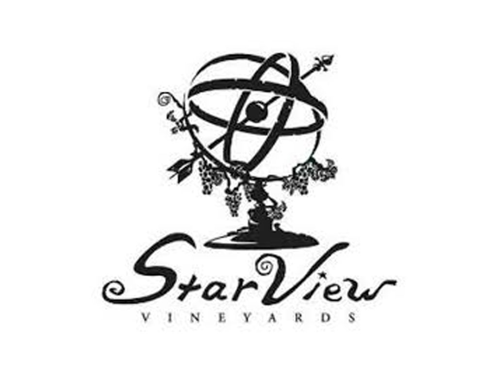 Starview Vineyard