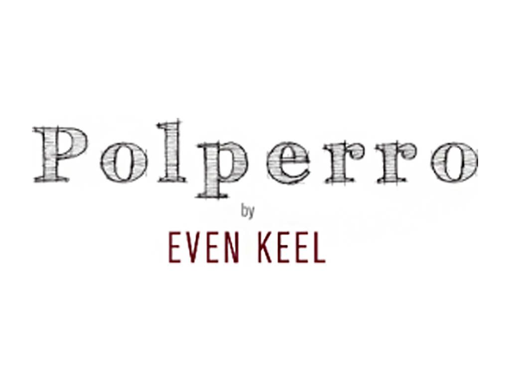 Polperro by Even Keel