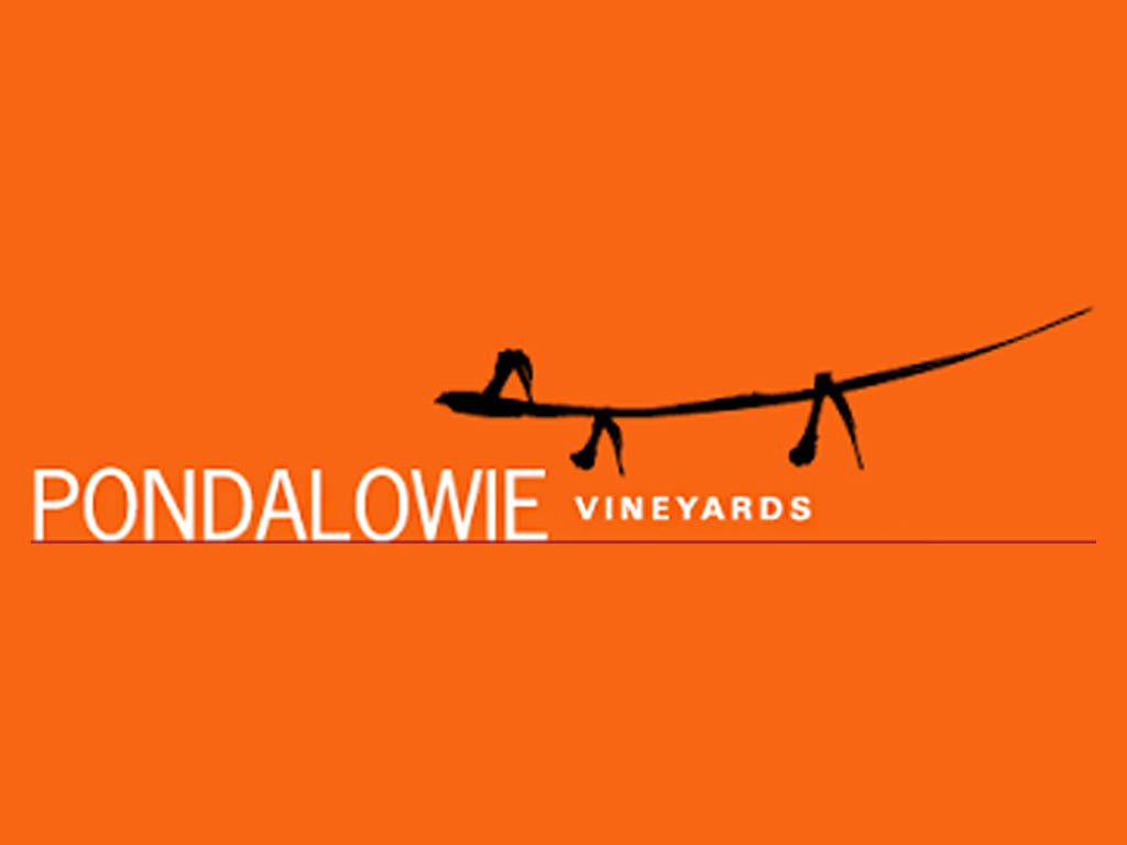 Pondalowie Vineyards