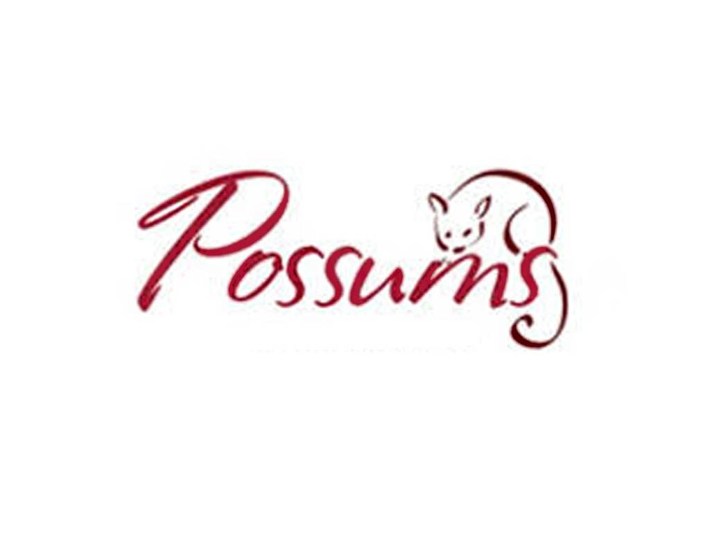 Possums Wines