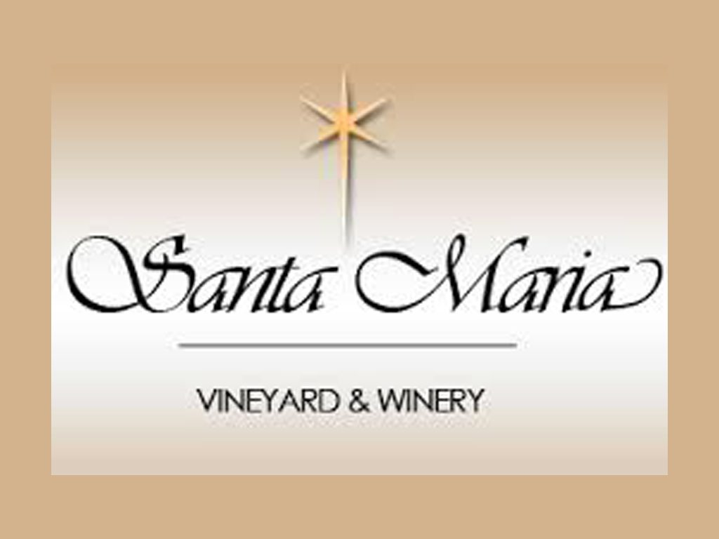 Santa Maria Vineyard & Winery