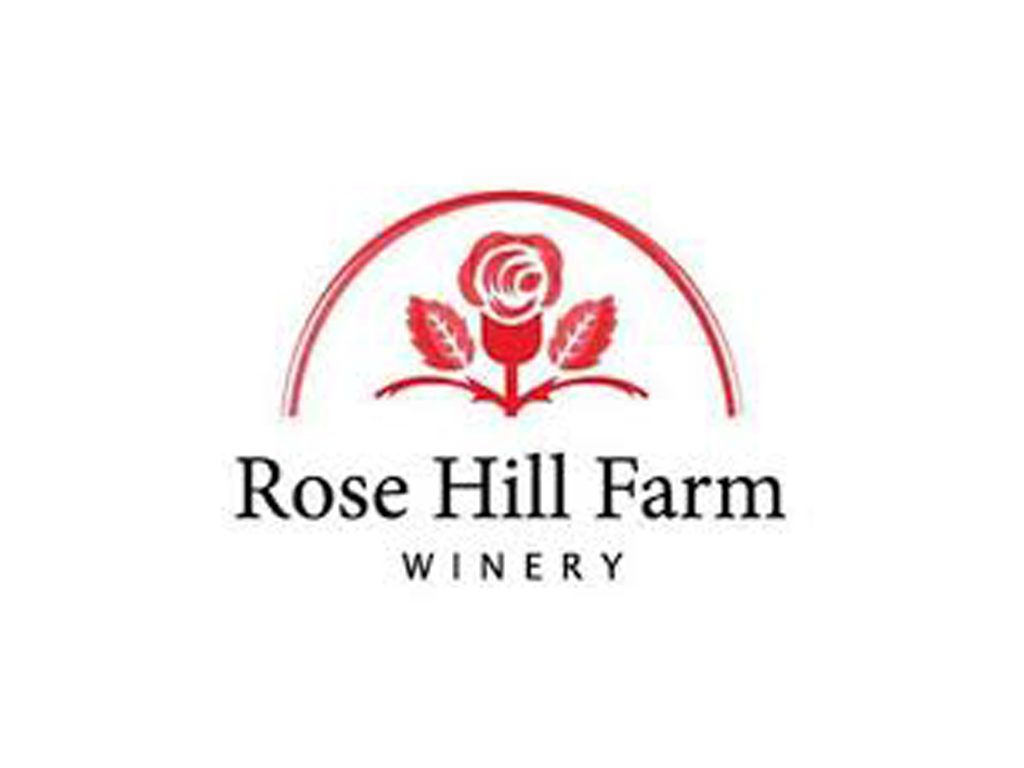 Rose Hill Farm Winery