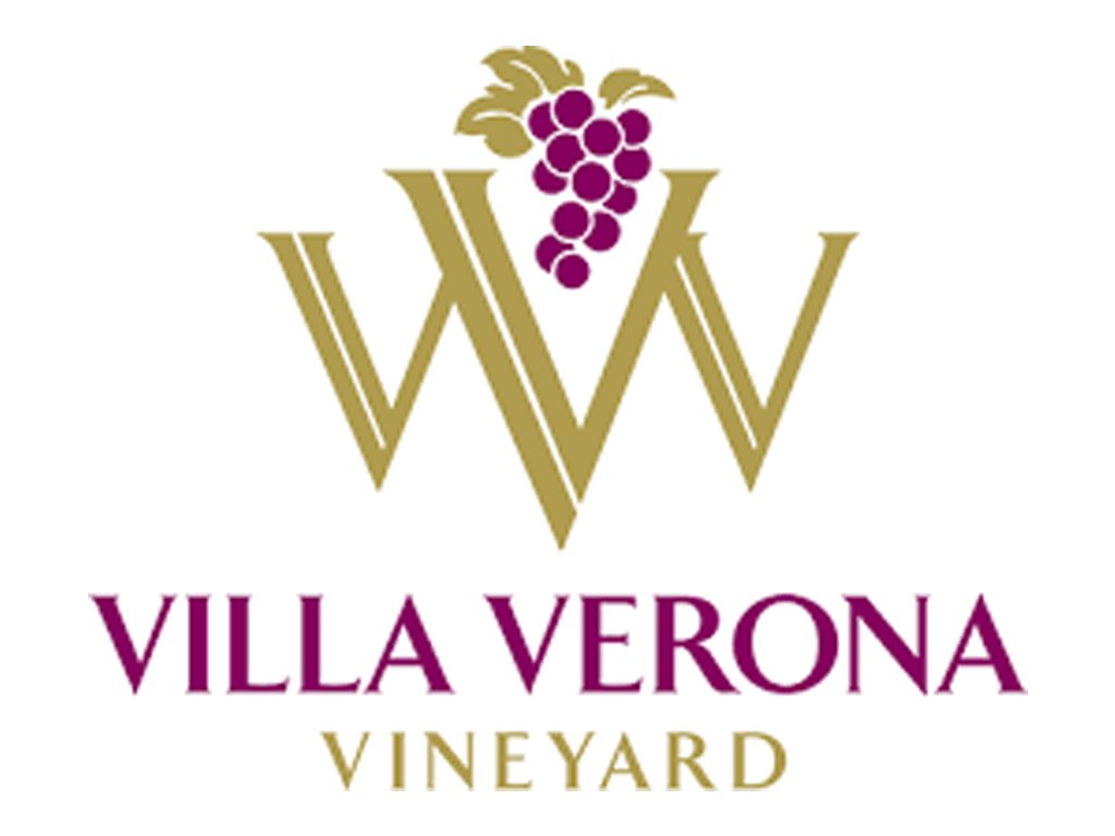 Verona Vineyards & Winery