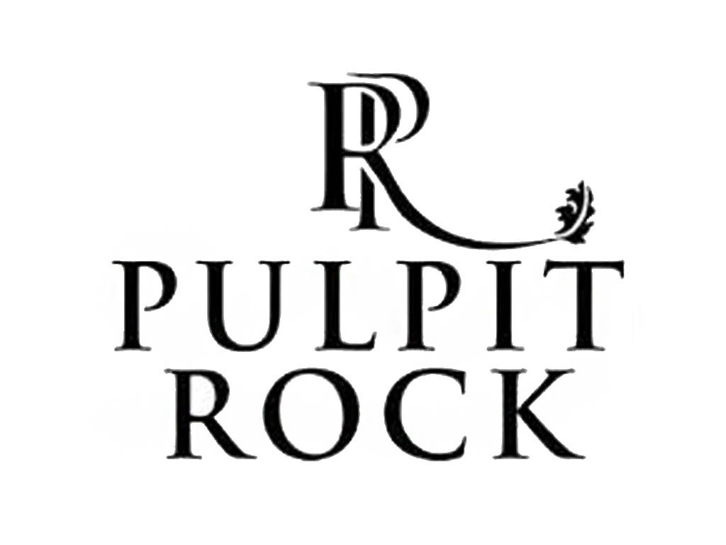 Pulpit Rock Estate Wines