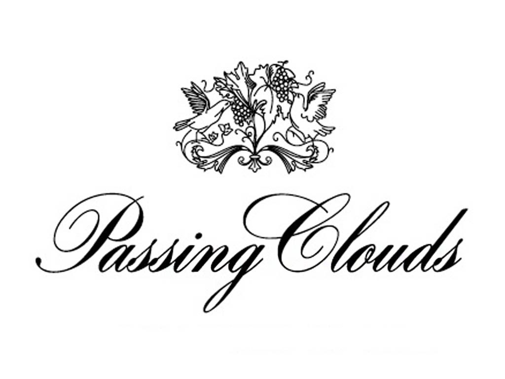 Passing Clouds Winery