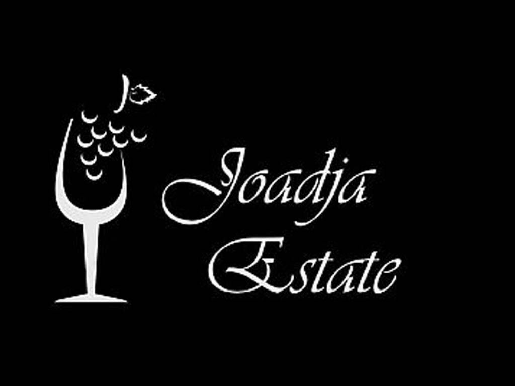 Joadja Vineyards