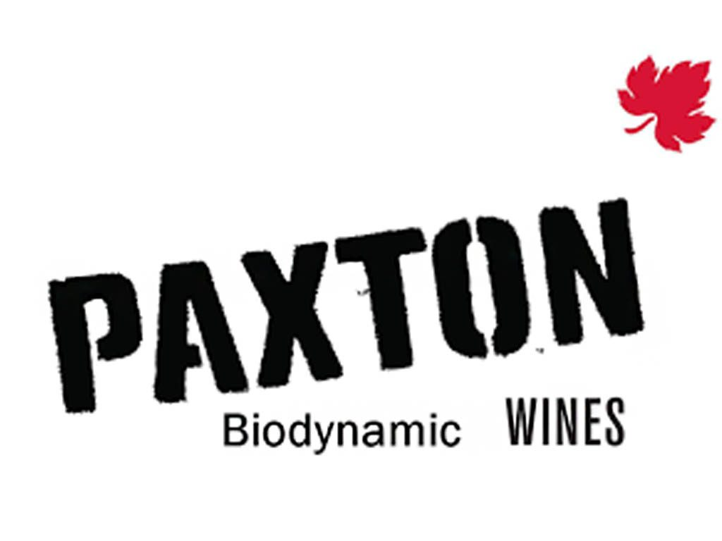 Paxton Vineyards