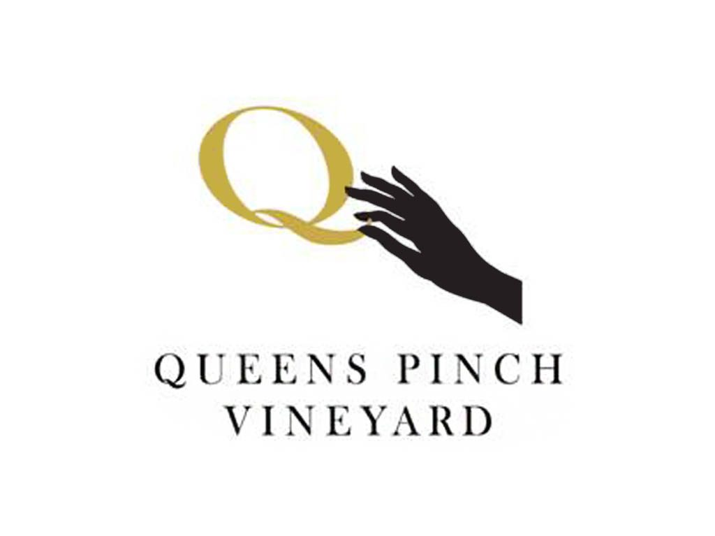Queens Pinch Vineyard