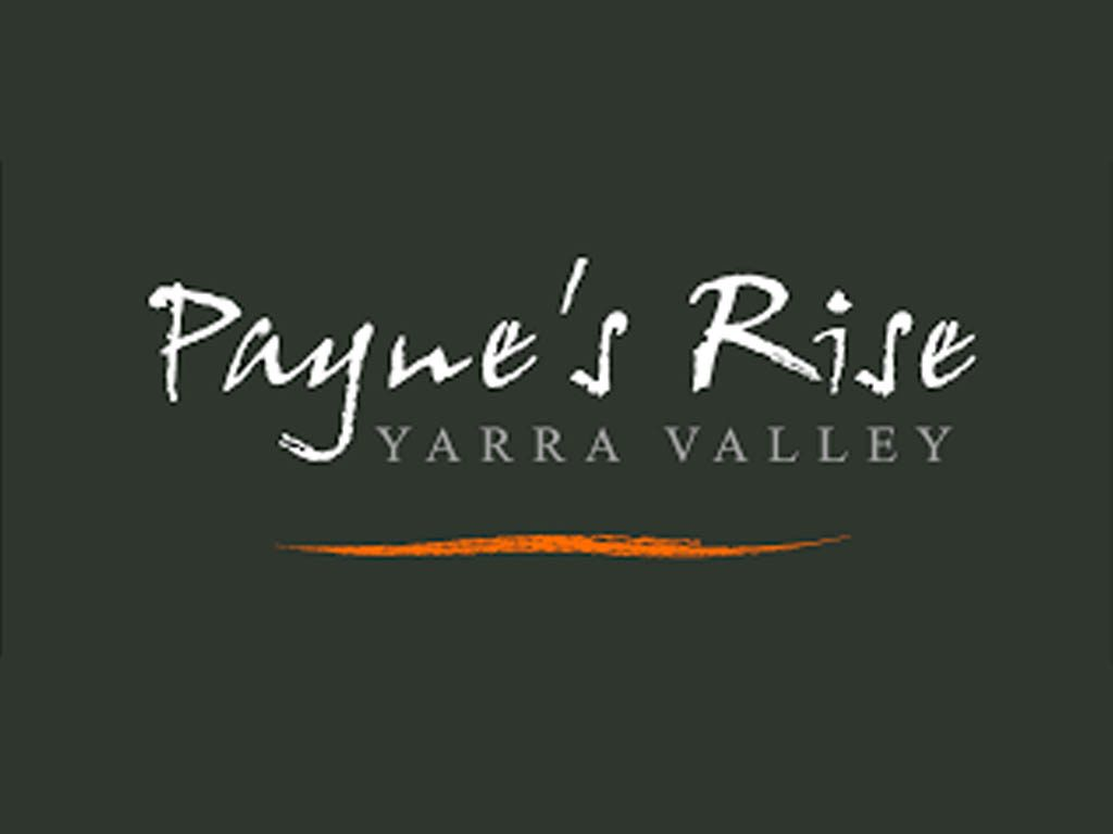 Payne's Rise Vineyard