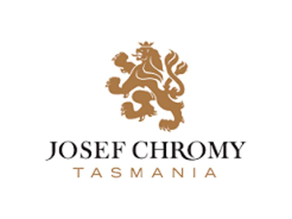 Josef Chromy Cellars