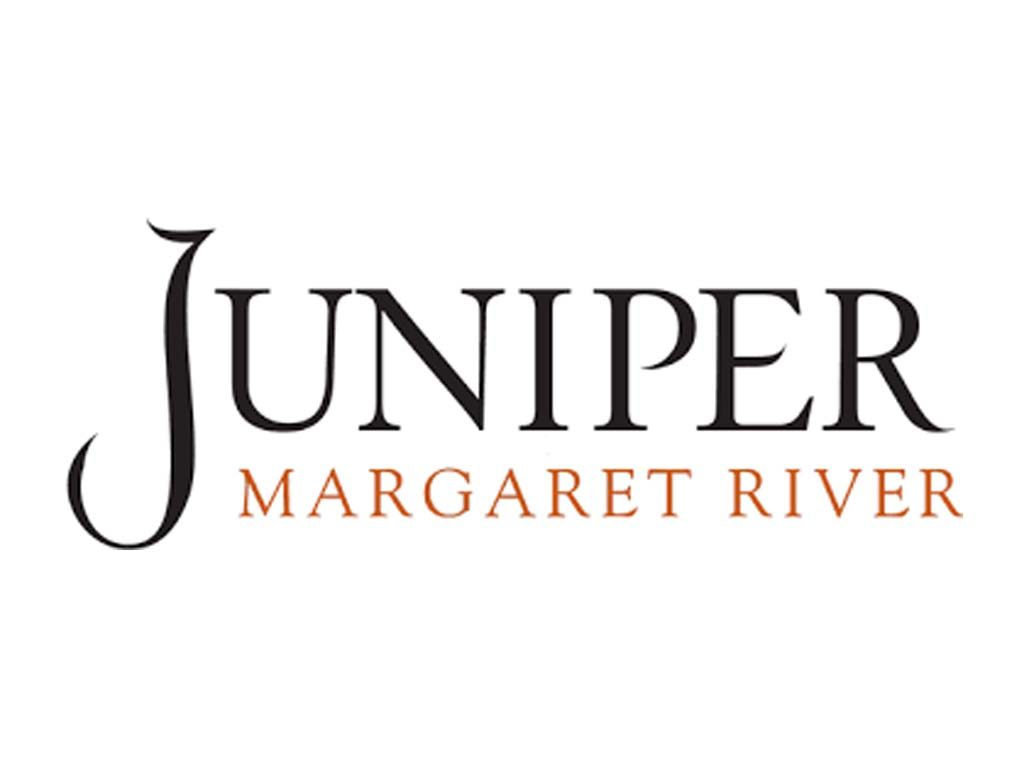 Juniper Estate
