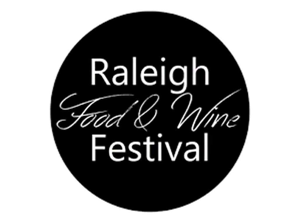 Raleigh Winery