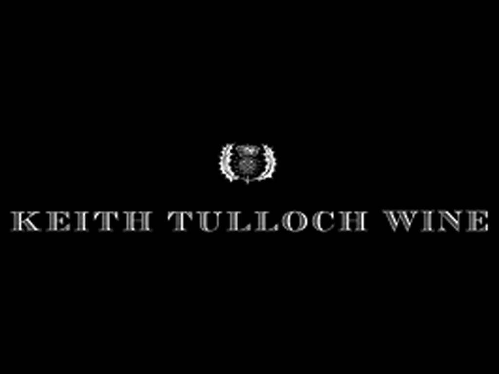 Keith Tulloch Wines