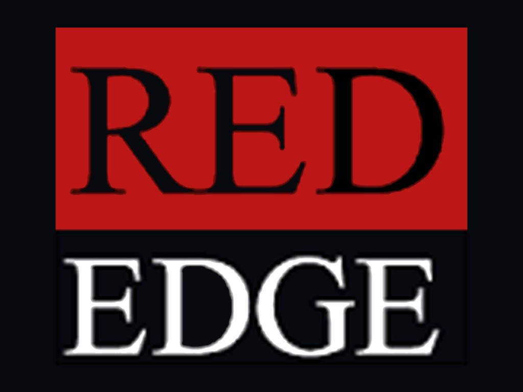 Red Edge Wine