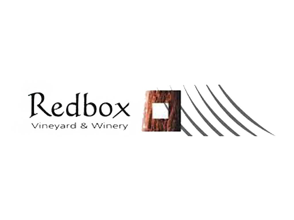 Redbox Vineyard & Winery