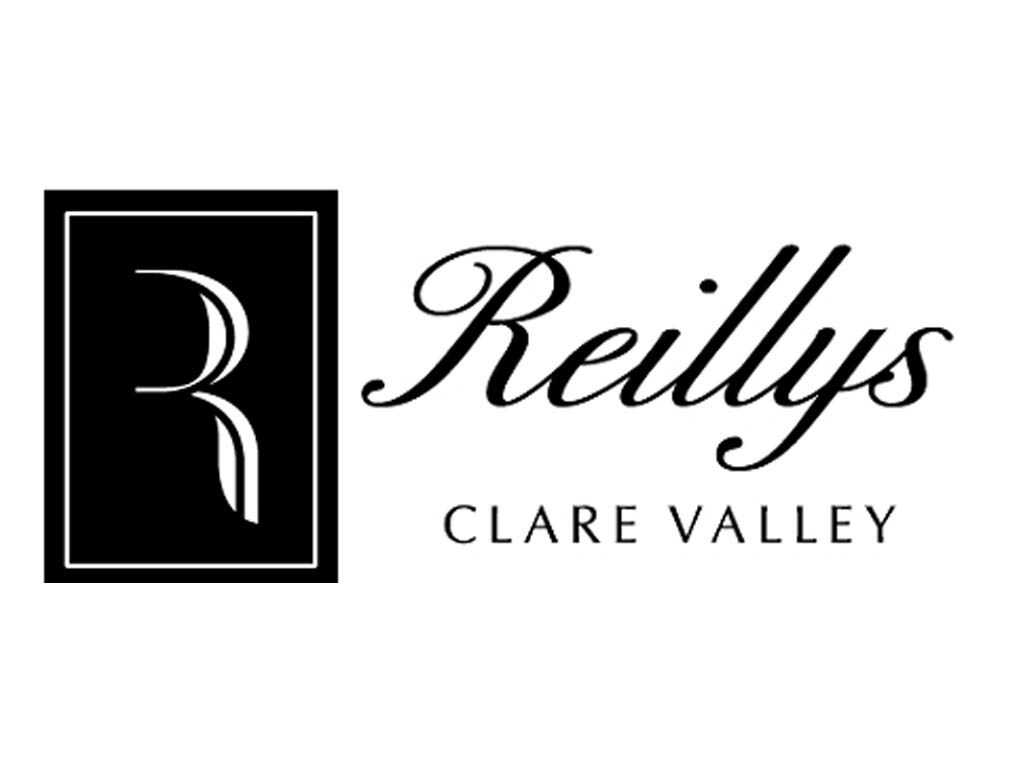 Reilly's Wines