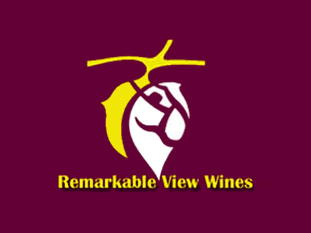 Remarkable View Wines
