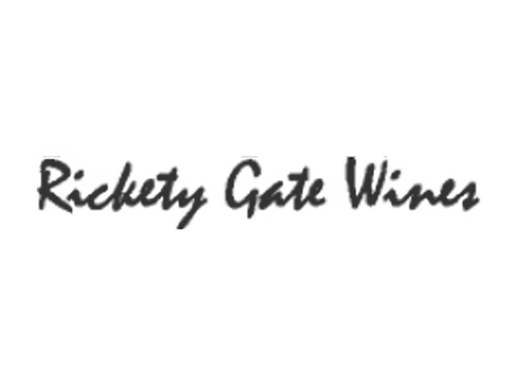 Rickety Gate Wines