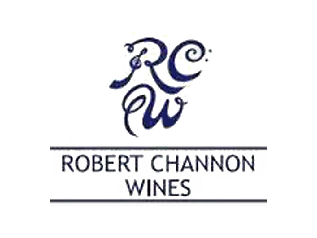 Robert Channon Wines