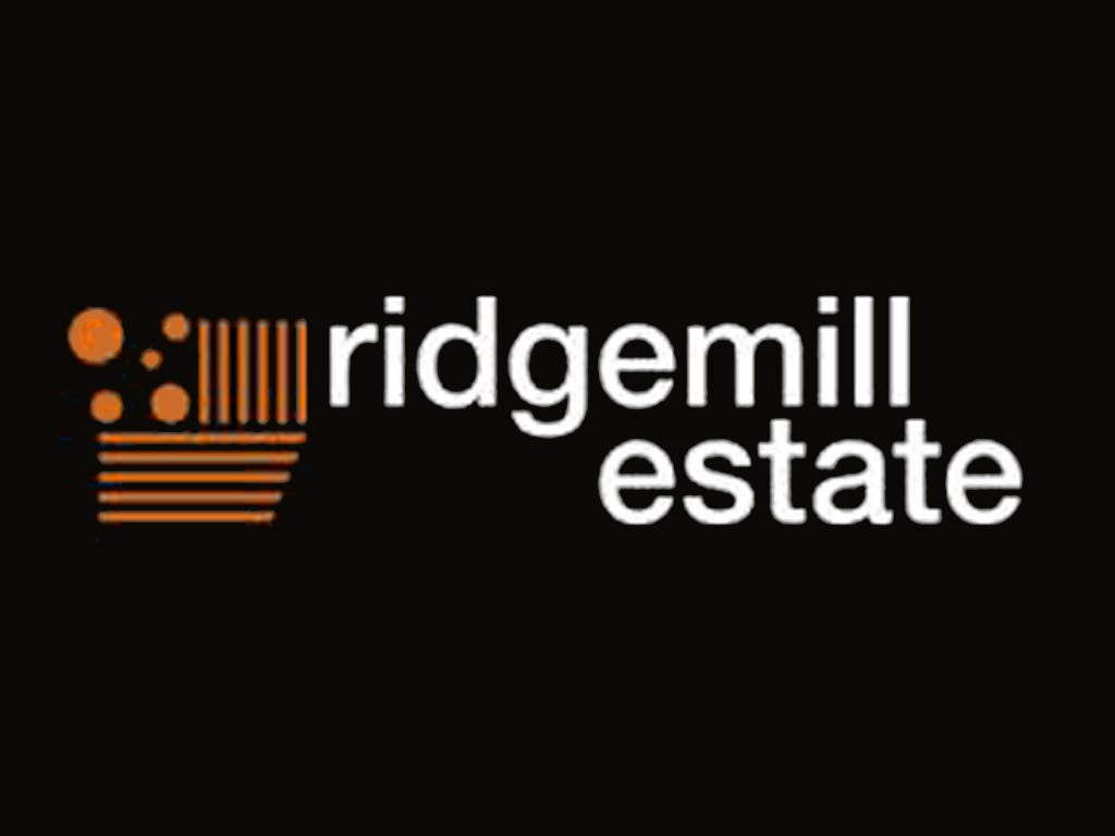 Ridgemill Estate