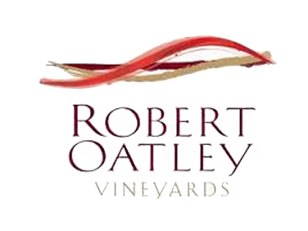 Robert Oatley Vineyards