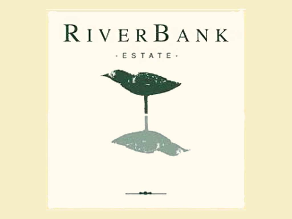 RiverBank Estate