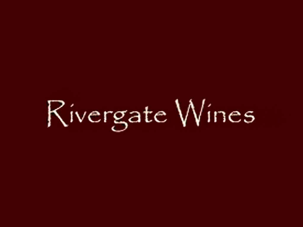 Rivergate Wines