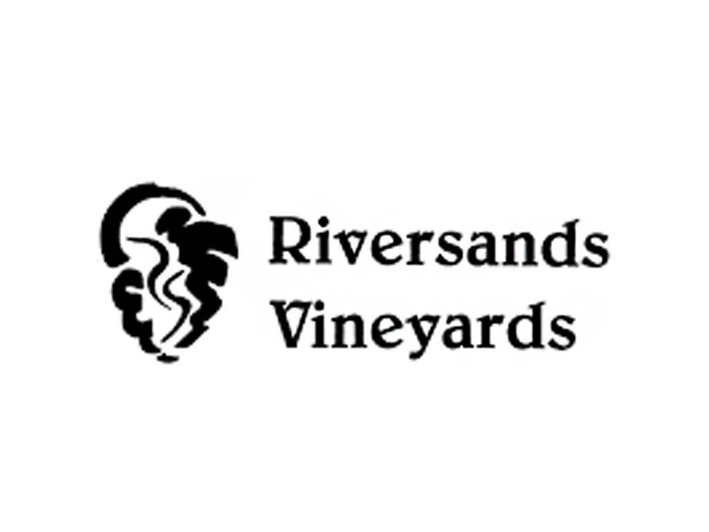 Riversands Vineyards