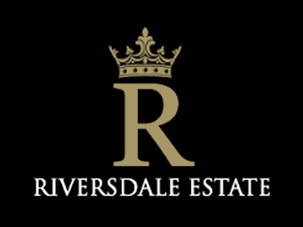 Riversdale Estate Vineyard