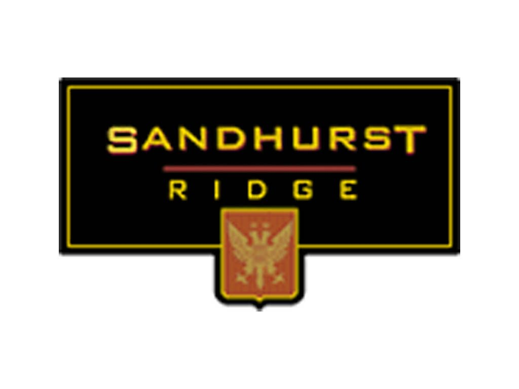 Sandhurst Ridge Winery