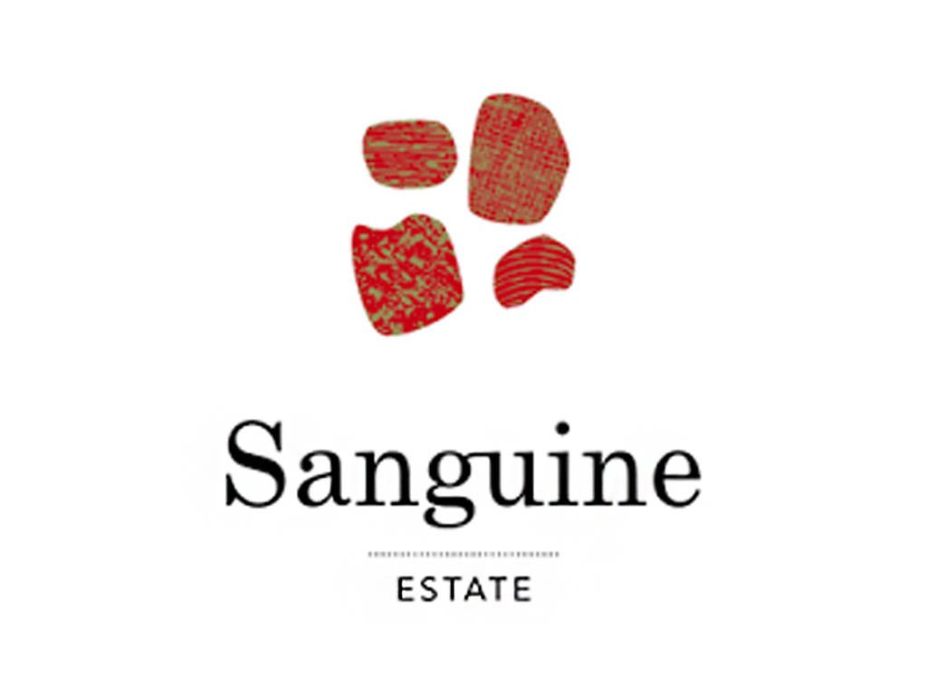Sanguine Estate Wines