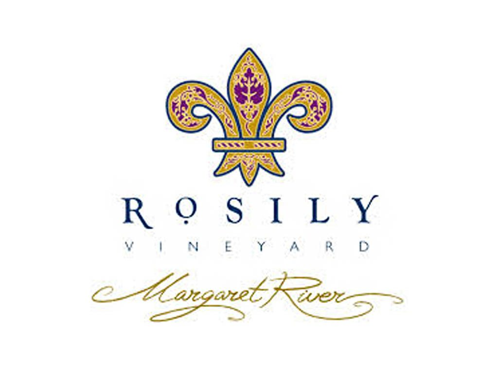 Rosily Vineyard
