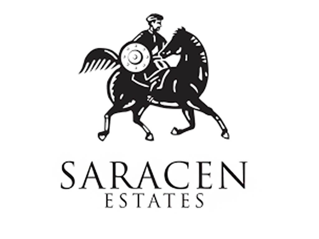 Saracen Estates