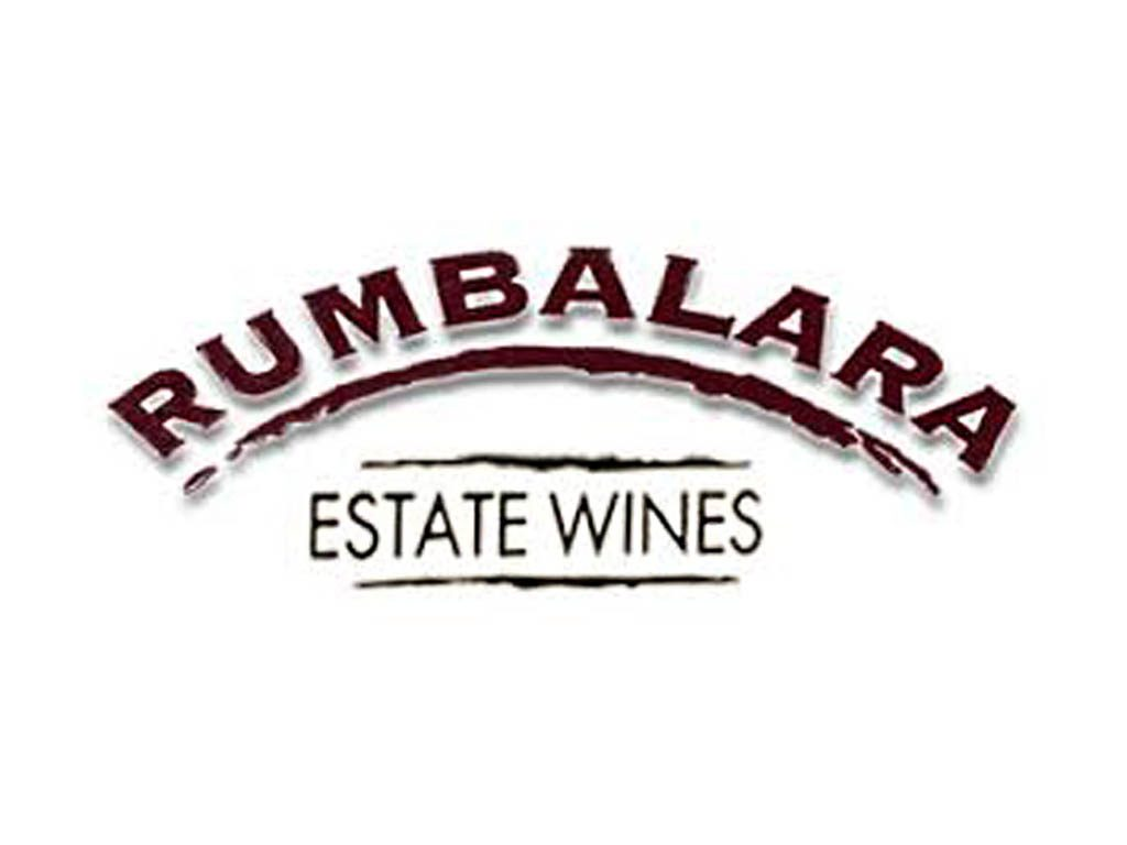 Rumbalara Estate Wines