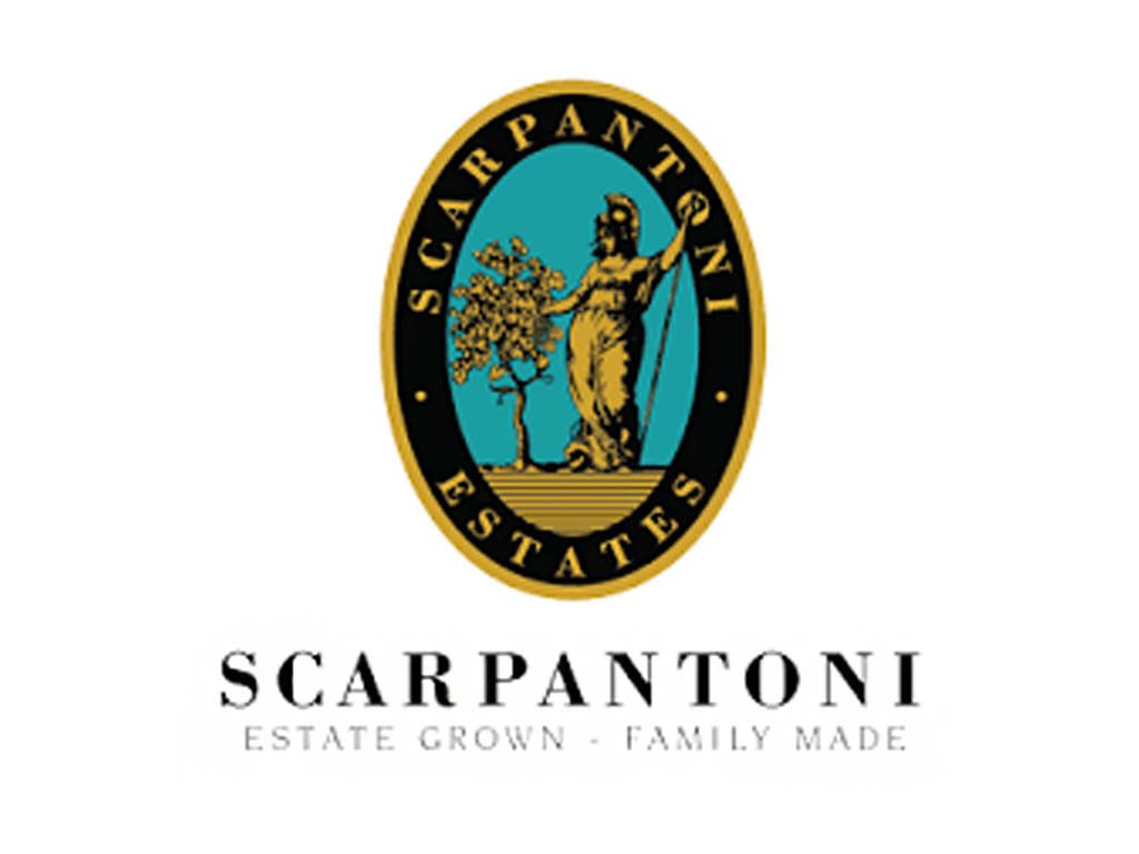 Scarpantoni Estate Wines