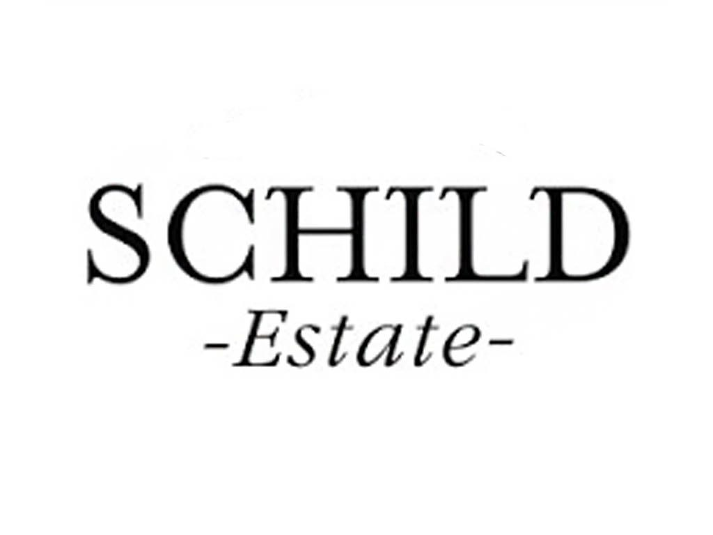 Schild Estate Wines