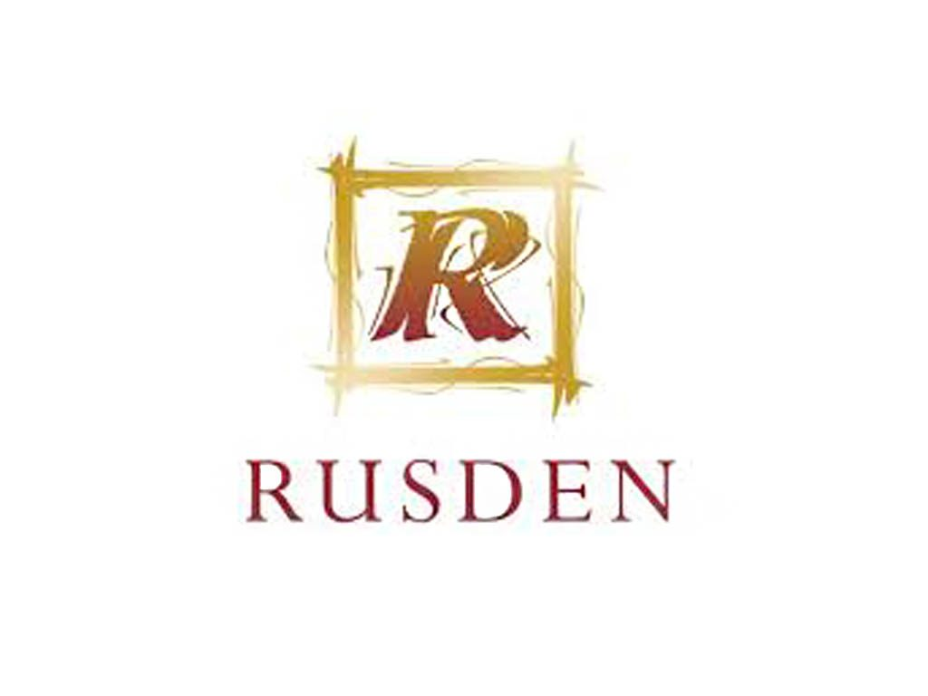 Rusden Wines