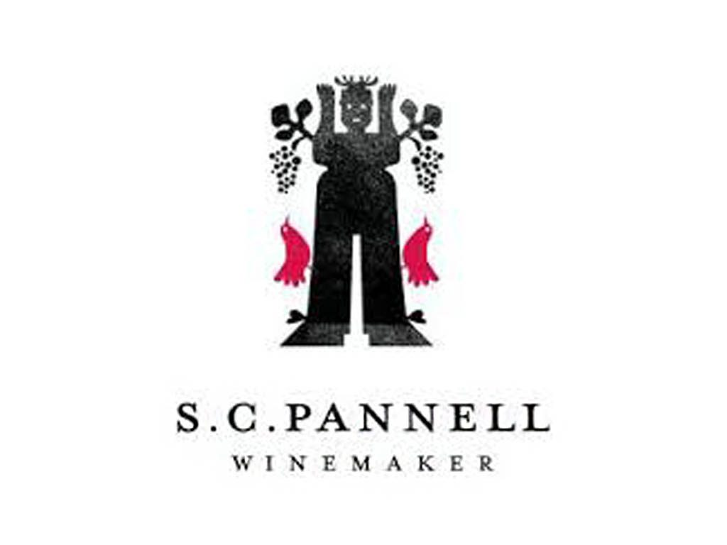 S.C. Pannell Winemaker