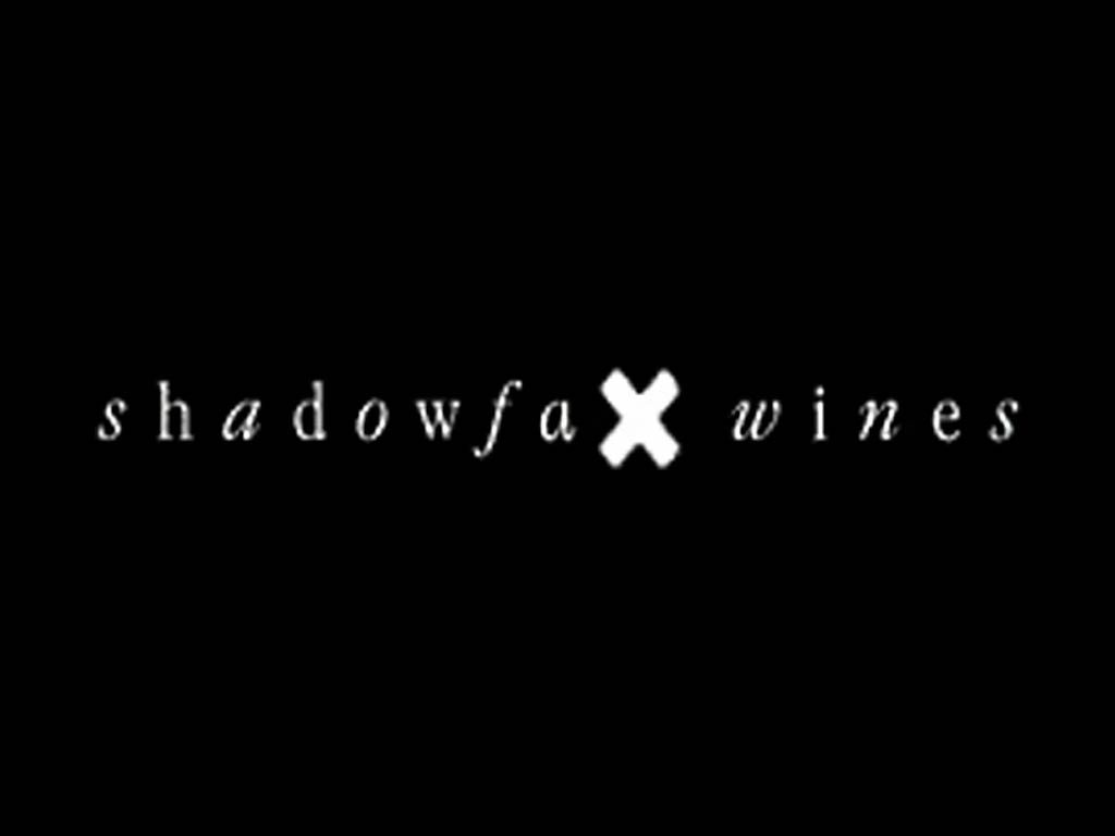 Shadowfax Wines