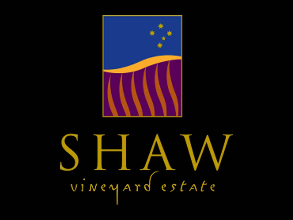 Shaw Vineyard Estate