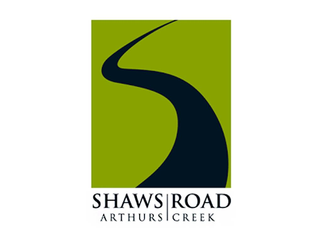 Shaws Road