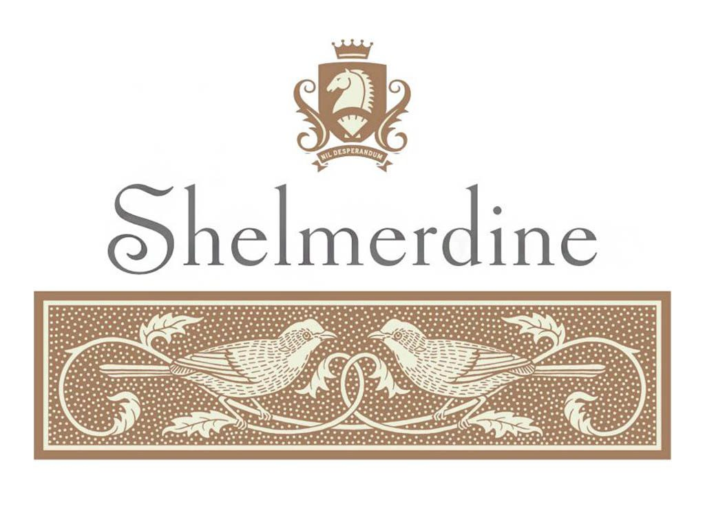 Shelmerdine Vineyards
